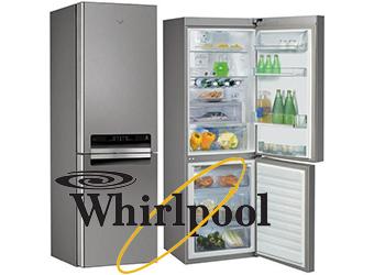 WHIRLPOOL Szabadonálló konyhagépek