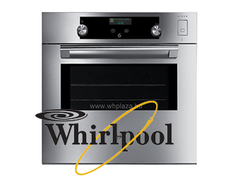 WHIRLPOOL Beépíthető konyhagépek