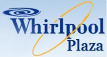 whirlpoolplaza.bmp1