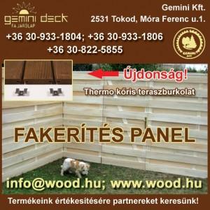panel reklám1
